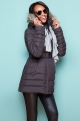 3 in 1 Maternity Winter Coat