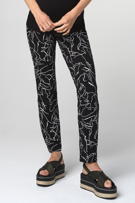 Bloem maternity pants
